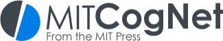 Image result for mit cognet logo