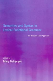 219 english lexis and semantics Lexis and semantics are closely related, so don't talk about them separately as if they're completely different things the choice of words is obviously heavily linked to the meaning, but sometimes linked interestingly, so try and talk about this in a-level-english-language-land they like you to talk about.
