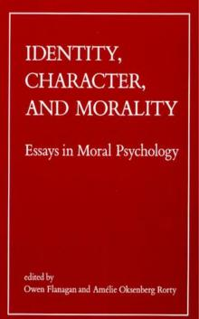 is adultery moral essay Merkel 1 adultery is adultery morally wrong instead of purely stating his own claims for the moral permissibility of adultery essay on adultery.